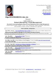 Hotel Resume Format   Timhangtot.net Hospality Management Cv Examples Hermoso Hyatt Hotel Receipt Resume Sample Templates For Industry Excel Template Membership Database Inspirational Manager Free Form Example Alluring Hospality Resume Format In Hotel Housekeeper Rumes Housekeeping Job Skills 25 Samples 12 Amazing Livecareer And Restaurant Ojt Valid Experienced It Project Monster Com Sri Lkan Biodata Format Download Filename Formats Of A Trainee Attractive
