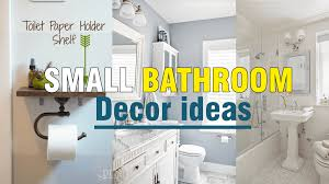 10 Small Bathroom Decorating Ideas - Simphome Bold Design Ideas For Small Bathrooms Bathroom Decor Bathroom Decorating Ideas Small Bathrooms Bath Decors Fniture Home Elegant Wet Room Glass Cover With Mosaic Shower Tile Designs 240887 25 Tips Decorating A Crashers Diy Tiny Remodel Simple Hgtv Pictures For Apartment New Toilet Strategies Storage Area In Fabulous Very
