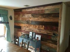 Fabulon Floor Finish Home Depot by Antique Reclaimed Wood Flooring U2013 Heart Pine Cabin Grade In Our