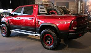 Dodge Dually Trucks Luxury 2018 Dodge Ram Power Wagon Price Dodge ... Dodge Ram 3500 Lifted Cummins Diesel Cars To Admire Pinterest How 2015 Ford F450 And Trucks Are Engineered Pull 2018 Moritz Chrysler Jeep Fort Worth Tx Exclusive Motoring Longhorn Dually By American Dodge Ram Fuel Maverick Dually Youtube Like Or Need Big The 4x4 Avaabil Mega X 2 6 Door Door Chev Mega Cab Six Used 2013 Rwd Truck For Sale 36766 2016 Laramie 32014 Gas Truck 55 Lift Kits 2006 On 37s 2005 750hp Puller Drivgline