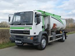 Used Rigid Tankers For Sale UK Tanktruforsalestock178733 Fuel Trucks Tank Oilmens Hot Selling Custom Bowser Hino Oil For Sale In China Dofeng Insulated Milk Delivery Truck 4000l Philippines Isuzu Vacuum Pump Sewage Tanker Septic Water New Opperman Son 90 With Cm 2017 Peterbilt 348 Water 5119 Miles Morris 3500 Gallon On Freightliner Chassis Shermac 2530cbm Iveco Tanker 8x4
