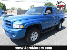 100 Nada Used Trucks Blue Book 2001 Dodge Ram 1500 Truck For Sale Nationwide Autotrader