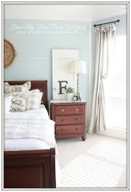 Marburn Curtains Locations Pa by 67 Best Narrow Curtains Just Flanking Windows Images On Pinterest