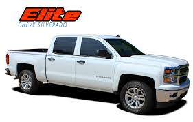 Chevy Colorado ANTERO Rear Truck Bed Accent Vinyl Graphic Decal ... Vehicle Custom Graphic Design Signs Of Seattle Home Toyota Tundra Antero Rear Side Truck Bed Mountain Scene Accent 42018 Gmc Sierra Stripes Rally Hood Decals Vinyl Graphics Amazoncom Ford Raptor 2017 Exterior Graphics Kit Decal Sticker Unique For Cars And Trucks Northstarpilatescom Rage Solid Dodge Ram Car Stripe Racing 94 Door Ram Suv Motor Digital Power Wagon Style Striping Tailgate Hash Marks 1920 Hash Marks Hemi Hood Graphic 092018 Split Center Accelerator Chevy Silverado Upper Body Line