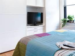 traumzimmer über nacht zuhausewohnen
