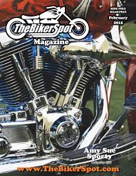 Calaméo - February 2015 TheBikerSpot Magazine From The History Room Hlights Of Pekin And Tazewell County Renegade Transportation Power Grader 60 Inch Roaddriveway Grader W Drag Screen Dr Good News 2017s Most Uplifting Local Stories So Far Local Cj Signs Window Tting Vehicle Wraps Graphics Peoria Il Wheels O Time Museum Explores Early Manufacturing Midwest Wander Heavyduty Vehicles Hit Goals Through Ooing Innovation Advanced Old Toyota Tacoma All New Car Release And Reviews Mazda Rotary Pickup Thats Right Rotary Truck With A Wankel Ok 557 877 1000 876848 Ticketfly Events Httpwwwticketflycomapi 2012 Ram 2500 St Monmouth Bloomington Decatur Illinois Shoppers Disappointed Will Miss Cub Foods Money Pantagraphcom
