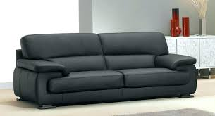 canapé confortable design canape confortable design instructusllc com