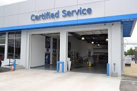 100 Truck Accessory Center Moyock Nc Performance Chevrolet Service Elizabeth City NC