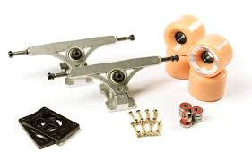 Amazon.com : LONGBOARD TRUCKS COMBO Set 71mm SHR WHEELS + 9.675 ... Yellowood Y3 Fingerboard Ywheels Ytrucks The Vault Pro Scooters Diy How To Assemble Your Trucks Wheels And Bearings Skateboard Truck Deck Stock Photos Response Combo Truckwheels Tensor W82 Penny Board Worker 3 Sportline Bullet 52mm 127mm Assembly Evo Uerstanding Longboards Longboard Abec 7 Mini Logo Rough Polish 80 Cal Valor Complete 8 Inch Popsicle Style With 525 139 Stage11 Polished White 9