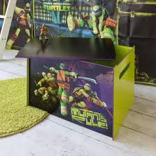 emejing ninja turtle bedroom decor photos home design ideas