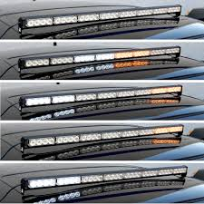 Free Brilliant Emergency Led Light Bar Intended For House Pictures ... Car Truck Led Emergency Strobe Light Magnetic Warning Beacon Lights 18 16 Amber Led Traffic Advisor Bar Kit Xprite Vehicle Lighting Bars Mini About Trailer Tail Stop Turn Brake Signal Oval Tailgate For Trucks F77 On Wow Image Collection With Blazer Intertional 614 In Triple Function What Do You Know About Emergency Vehicles Lights The State Of Home Page Response Lightbars Recovery Dash Lumax 360 Degree Strobing Wolo Emergency Warning Light Bars Halogen Strobe