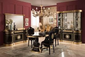 wohnzimmer modern barock caseconrad