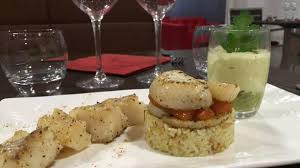 cuisine bar poisson coffee bar in lille restaurant reviews menu and prices