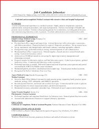 Best Of Executive Summaries | Resume Pdf 10 White Paper Executive Summary Example Proposal Letter Expert Witness Report Template And Phd Resume With Project Management Nih Consultant For A Senior Manager Part 5 Free Sample Resume Administrative Assistant 008 Sample Qualification Valid Ideas Great Of Foroject Reportofessional 028 Marketing Plan Business Jameswbybaritone Project Executive Summary Example Samples 8 Amazing Finance Examples Livecareer Assistant Complete Guide 20