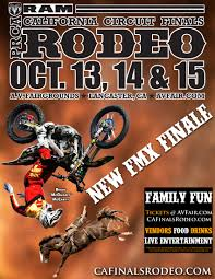 FMX Finale | RAM PRCA California Circuit Finals Rodeo For Sale Archives Fryes Womens Booties Boot Barn Cha Living Cowboy Basics Part 1 Prodigy Boardshop Shoe Stores 1050 Shaw Ave Clovis Ca All Boots Shoes Store Locations View Weekly Ads And Store Specials At Your Fresno Walmart 3680 W 37 Best These Boots Were Made For Walking Images On Pinterest Megan Cranes Hot Bullrider Cody Jane Porter Old Gringo Walk Your Own Path In Men 31 Most Comfortable Women