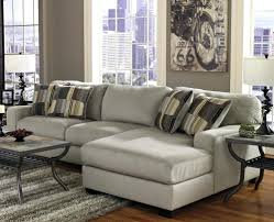 Rustic Sectional Sleeper Sofa Style Sofas With Recliners