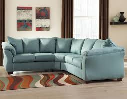 Jennifer Convertibles Linda Sofa Bed by 129 Best Sofas Images On Pinterest Affordable Sofas Living