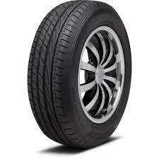 Tire Buyer Coupon Codes Nitto : Kohls Junior Apparel Coupon Bjs Members 70 Off Set Of 4 Michelin Tires 010228 Maperformance Coupon Codes Sales Tire Alignment Front Back End Discount Centers 85 Inch Rubber Inner Tube Xiaomi Scooter 541 Price Rack Coupons Codes Free Shipping Henderson Nv Restaurant Mrf 2 Wheeler Tyres Revz 14060 R17 Tubeless Walmart Printer Discounts Tires Rene Derhy Drses New York Derhy Iphigenie Cocktail Dress Late Model Restoration Code Lmr Prodip On Twitter Blackfriday Up To 20 Discount Only One Day Coupons Save Even More When Purchasing