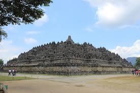 YOGYAKARTA Full Day Borobudur Prambanan Temples Tour Jogjakarta Indonesia