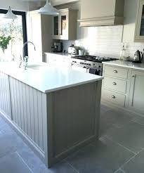 Grey Tiles Bq by Slate Floor Tiles Bq Slate Tiles For Kitchen Floor And Photos Com