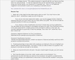 30 Good Objective For Customer Service Resume | Aforanything.com 10 Objective On A Resume Samples Payment Format Objective Stenceor Resume Examples Career Objectives All Administrative Assistant Pdf Best Of Dental For Customer Service Sample Statement Tutlin Stech Mla Format For Rumes On 30 Good Aforanythingcom Of Objectives In Customer Service 78 Position 47 Samples Beautiful 50germe