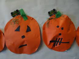 Kindergarten Pumpkin Patch Bulletin Board by Halloween Bulletin Board Ideas Teacher U0027s Notebook Blog