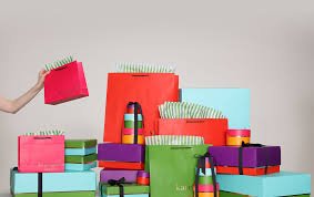 Kate Spade Coupon Code | 30% Off Sale + Free Shipping ...