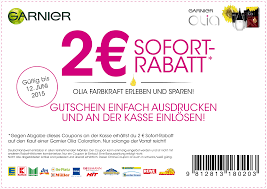Garnier Olia Coupon 2018 Cheap Birkenstock Australia Hobbypartz Coupons Codes Ll Bean Outlet Printable Deals Mid Valley Megamall Discount For Jetblue Flights Birkenstock Usa Enjoyment Tasure Coast Coupon Book By Savearound Issuu Up To 80 Off Catch Coupon September 2019 Findercomau Alpro A630 Antislip Kitchen Shoe Stardust Colour Sandal Instant Rebate Rm100 Only 59 Reg 135 Arizona Suede Leather Ozbargain Deals Direct Ndz Performance Code Amazon Ca Lightning Ugg New Balance The North Face Sperry Timberland