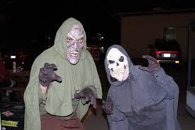Knotts Halloween Haunt Mazes by Knott U0027s Berry Farm Knott U0027s Halloween Haunt 2011