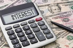100 Truck Financing Calculator Car Title Loan Interest Rate Velocity Cash