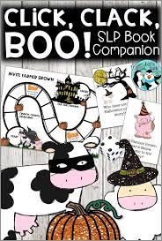 Preschool Halloween Books Activities by The 25 Best Halloween Books Ideas On Pinterest Horror Books