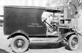 100 Largest Trucking Companies 5 Of The Oldest Still Operating In The US