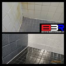 Fiberglass Bathtub Refinishing Atlanta by Services 903 916 0221 Bathtub Repairs U0026 Countertop Repairs