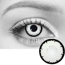 Specialising Exclusively In Daily Disposable Contact Lenses