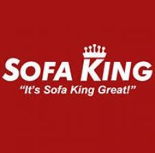 i am sofa king we todd ed 100 images i am sofa king we todd