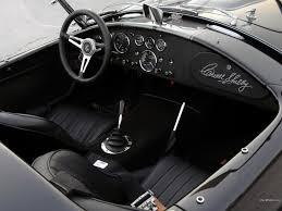 siege clio williams shelby ac cobra interior auto ac cobra cars and mustang