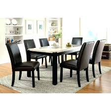 Dining Room Sets For Sale Marble Tables Top Table