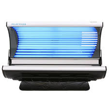 tanning beds accessories sam s club