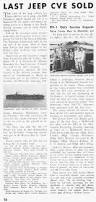 Sinking Of The Uss Maine Newspaper by Sea Control Ships U003d Lots Of Small Aircraft Carriers