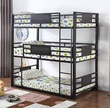Walmart Twin Over Full Bunk Bed by Bunk Beds Loft Bed Ikea Mainstays Twin Over Twin Bunk Bed