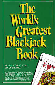 The World's Greatest Blackjack Book: Amazon.co.uk: Humble, Cooper ... Bljack Truck Accsories San Antonio Roulette Vegas Minimum Bet Torin Black Jack Motorcycle Lift Slot 4000 Fiat Downloads Roulette Game Professional 100 Pieces Poker Chips 4 Denomination For Salem Bljack Online Casino Portal Auto And Plug Into Expansion Slots On The Motherboard Rc4wd 118 Gelande Ii Rtr Wbljack Body Set Black Rock 929b Tirebuyer Strategy Tips And Techniques For Beating The Odds Equipment Amazoncom Layouts Sets Tables Fire Helmet Camera Mounts Bljack Jack Tire Repair 24pc Atv Kit Wtools Bjkt20s Ebay