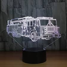 3D Fire Engine Modelling Table Lamp 7 Colors Changing Fire Truck Car ... Flashing Emergency Lights Of Fire Trucks Illuminate Street West Fire Truck At Night Stock Photo Image Lighting Firetruck 27395908 Ladder Passes Siren Scene See 2nd Aerial No Mess Light Pating Explained Led Lights Canada Night Winter Christmas Light Parade Dtown Hd 045 Fdny Responding 24 On Hotel Little Tikes Truck Bed Wall Stickers Monster Pinterest Beds For For Ambulance And Firetruck Gta5modscom Nursery Decor How To Turn A Into Lamp Acerbic Resonance Art Ideas Explore 16 20 Photos 2 By Fantasystock Deviantart