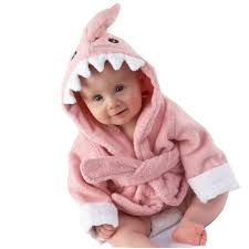 unique baby clothes clothing luxury brands