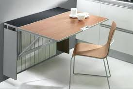 Showy Step 2 Desk Ideas by Showy Space Saving Desk For House Design Highly Functional Ideas