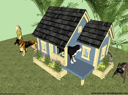 17 best 1000 ideas about insulated dog houses on pinterest dog