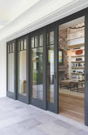 Pet Doors For Patio Screen Doors by French Patio Doors Sliding French Doors Renewal By Andersen