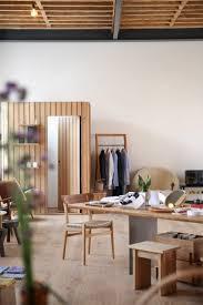 104 Scandanavian Interiors Seven Japandi That Blend Japanese And Scandinavian Design