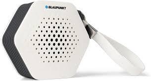 blaupunkt srb 10 kleines und tragbares badradio ukw fm pll bluetooth musik und aux in automatische senderspeicherung