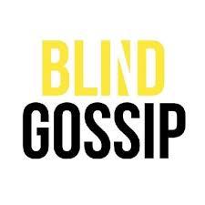 Blind Gossip blindgossip