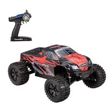 Eu ZD Racing ZMT-10 9106S Thunder 1/10 2.4GHz 4WD Brushless ... Jconcepts Introduces 1989 Ford F250 Monster Truck Body Rc Car Wltoys 4wd 118 Scale Big Size Upto 50 Kmph With 18th Mad Beast Racing Edition W 540l Brushless Nkok Mean Machines 4x4 F150 Multi 81025 Ecx 110 Ruckus Brushed Readytorun 1 18 699107 Jd Toys Time Toybar Event Coverage Bigfoot 44 Open House Race Challenge 2016 World Finals Hlights Youtube Traxxas Xmaxx 8s Rtr Red Tra77086 2017 Pro Modified Rules Class Information Overload Proline Promt Overview